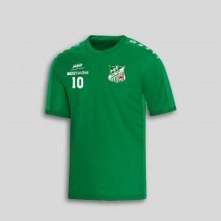 T-Shirt Striker incl....